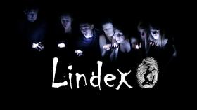 l'Index-1