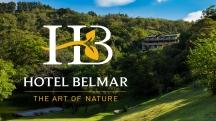 Miniature Hotel Belmar Promo
